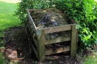Richtig kompostieren – Was gibt es zu beachten?