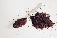 Kaffeesatz als Dünger nutzen