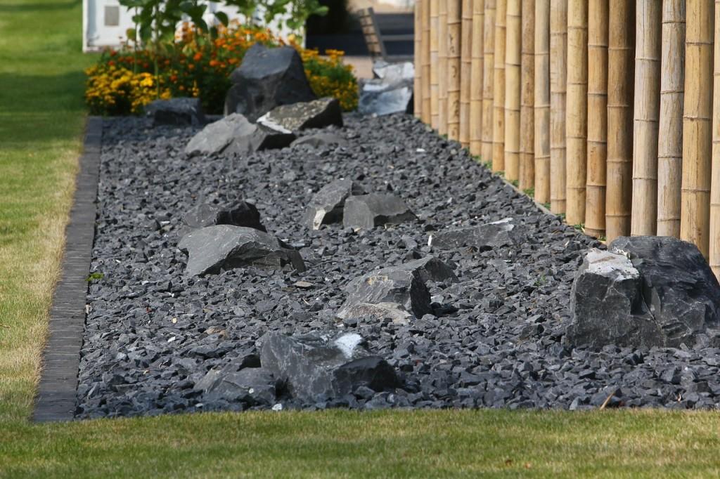 Top Rasenkantensteine verlegen - Eine Anleitung - Garten Mix PD96