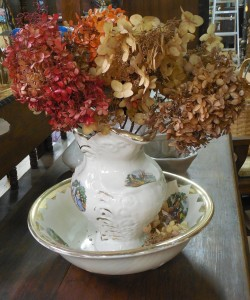 Berühmt Hortensien trocknen - so geht's - Garten Mix PW36